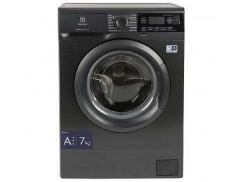 լվացքի մեքենա ELECTROLUX EW6S3R27SX