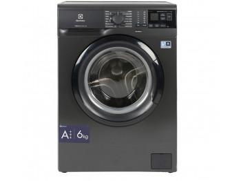 լվացքի մեքենա ELECTROLUX EW6S4R06BX