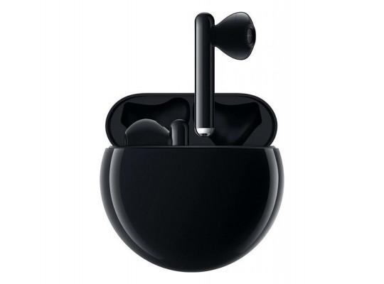 ականջակալ HUAWEI FREEBUDS 3 CM-SHK00 (CARBON BK)