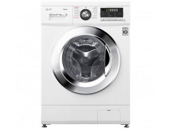 լվացքի մեքենա LG F1496ADS3