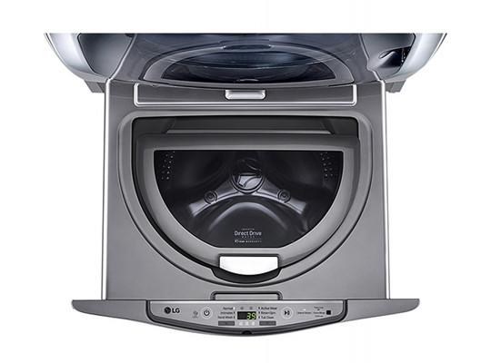 լվացքի մեքենա LG F70E1UDNK12