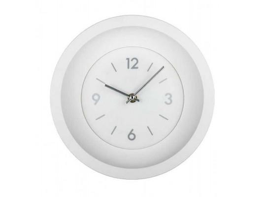 պատի ժամացույց LOWELL 00838B