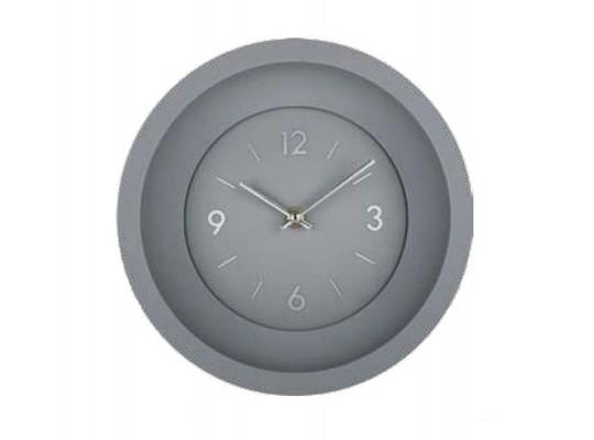 պատի ժամացույց LOWELL 00838G