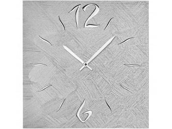 պատի ժամացույց LOWELL 11465