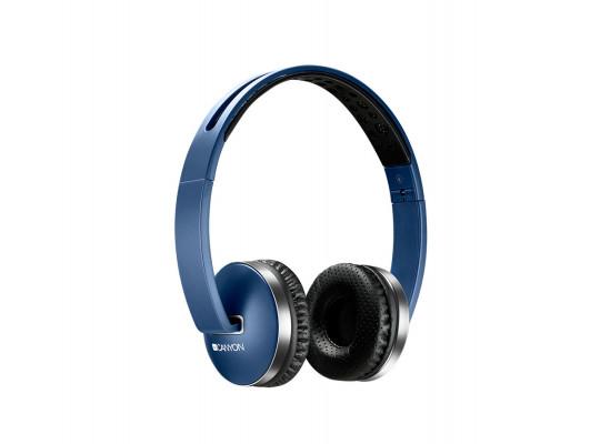 ականջակալ CANYON CNS-CBTHS2 (BL)