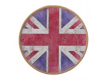 տակդիրներ MARMITON 17226 ROUND BRITANNIA