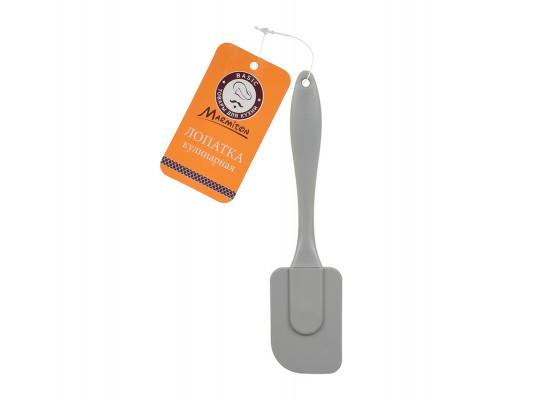 խմորեղենի պարագաներ MARMITON 17401 SILICONE BASIC 19cm