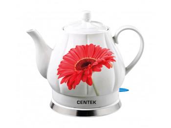 թեյնիկ էլեկտրական CENTEK CT-0062