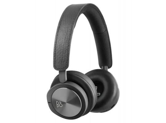 ականջակալ BANG & OLUFSEN BEOPLAY H8i BLACK-OTG 1645126