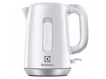 թեյնիկ էլեկտրական ELECTROLUX EEWA3330