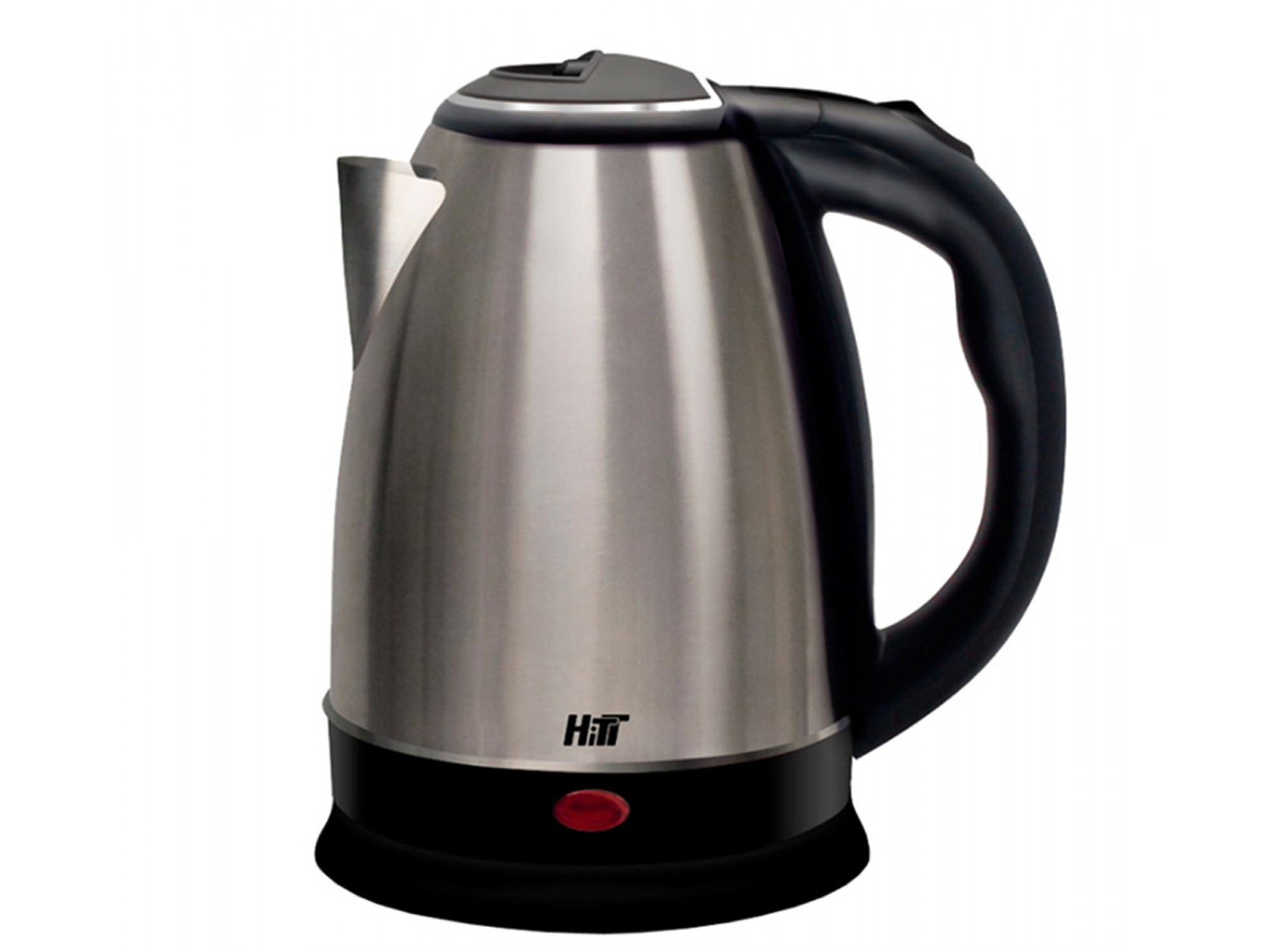 թեյնիկ էլեկտրական HITT HT-5002