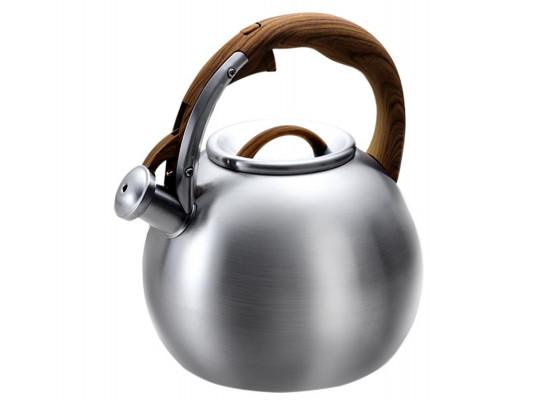 թեյնիկեր/թեյի թրմիչներ LARA LR00-82 S.S 4.5L