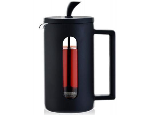 թեյնիկեր/թեյի թրմիչներ LARA LR06-54 600ML