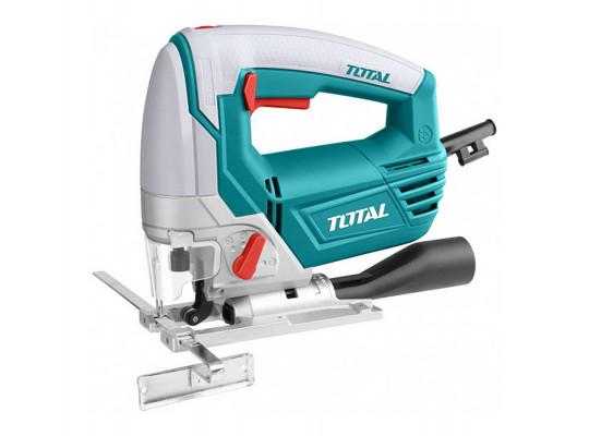 նրբասղոց TOTAL TS206806