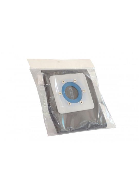փոշեկուլի պարկ VAC-PAC D002