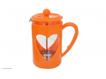 թեյնիկեր/թեյի թրմիչներ BANQUET 49B040OR DARBY 800ml