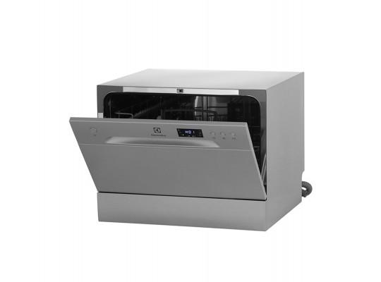 սպասք լվացող մեքենա ELECTROLUX ESF-2400OS