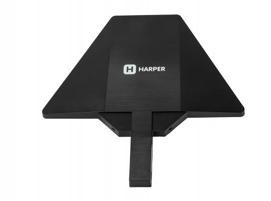 ալեհավաք HARPER ADVB-2128