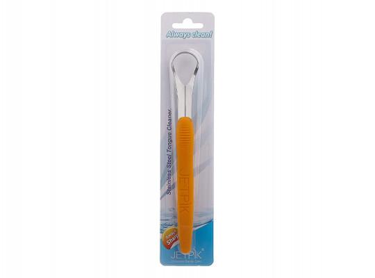 ատամների խնամք եվ իրիգատորի պարագաներ JETPIK 094-04 ORANGE