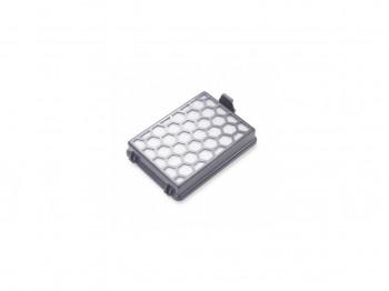փոշեկուլի զտիչ KARCHER 2.863-237.0 FOR VC2