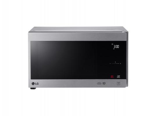 միկրոալիքային վառարան LG MS-2595CIS