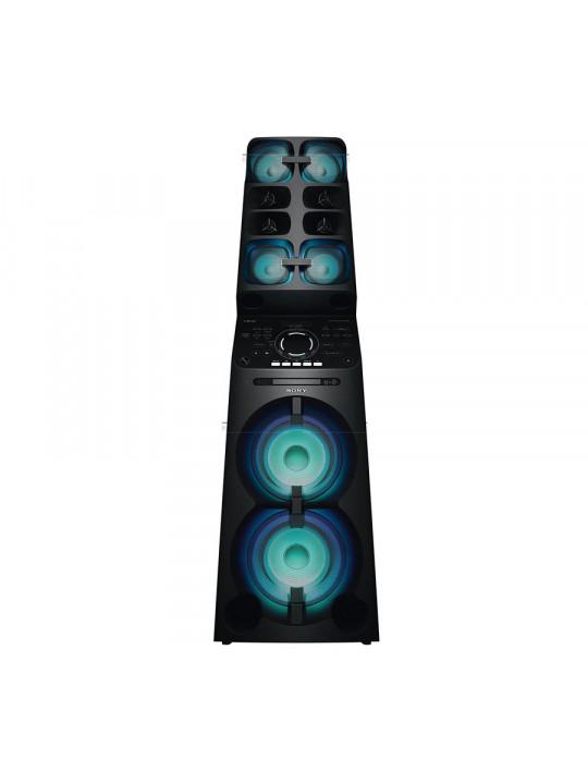 երաժշտական համակարգ SONY MHC-V90DW