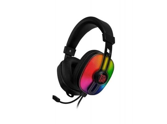 ականջակալ THERMALTAKE PULSE G100 RGB (BK)