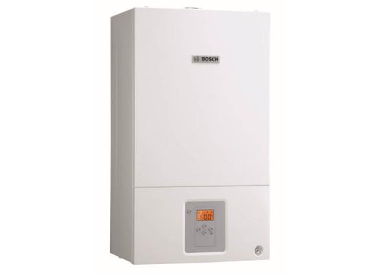 ջեռուցման կաթսա BOSCH WBN6000-24C