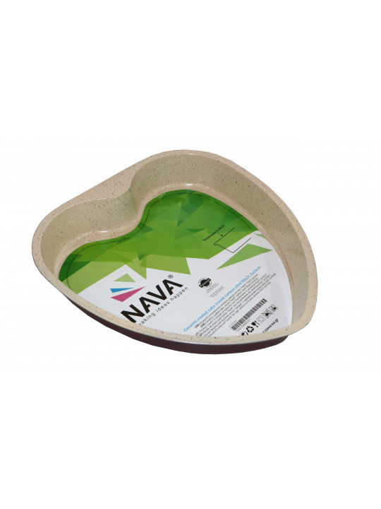 ֆորմա NAVA 10-103-048 HEART