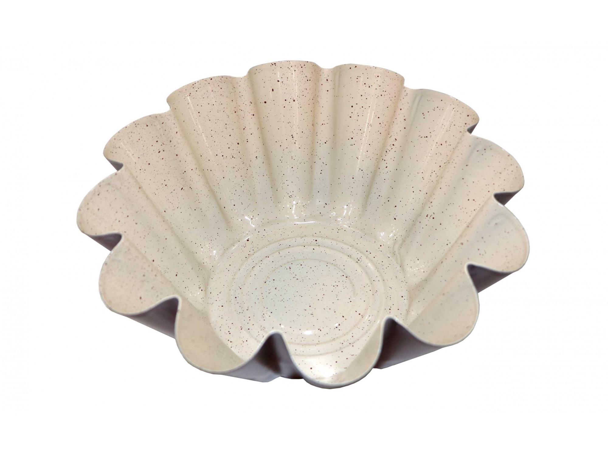 ֆորմա NAVA 10-103-049 MOULD CAKE 22.5CM