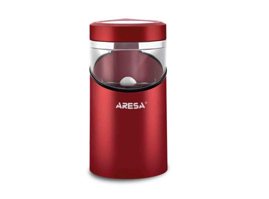 սրճաղաց ARESA AR-3606