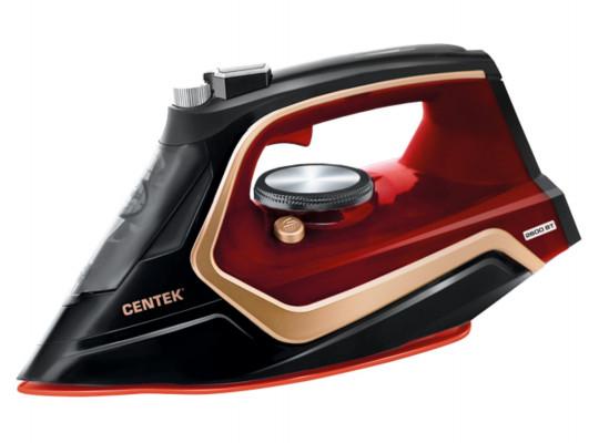 արդուկ CENTEK CT-2313 RED