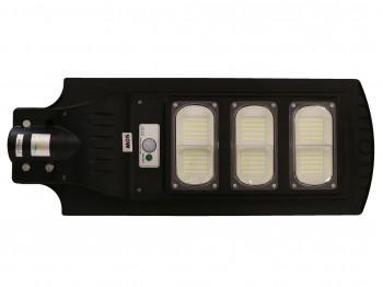 լամպ RYSAN ASL-90