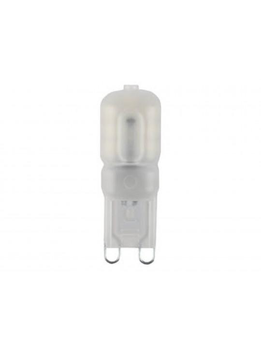 լամպ ERA LED JCD-3W-360-827-G9