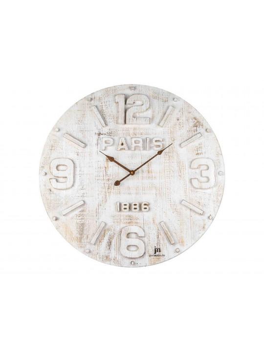 պատի ժամացույց LOWELL 21479