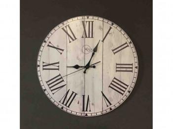 պատի ժամացույց KOCH 911008