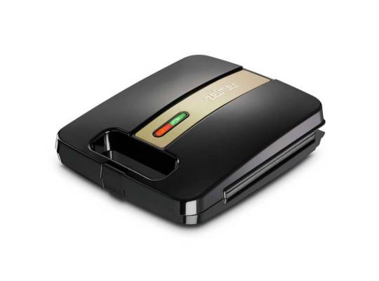 սենդվիչ պատրաստող սարք ZELMER ZWM0001