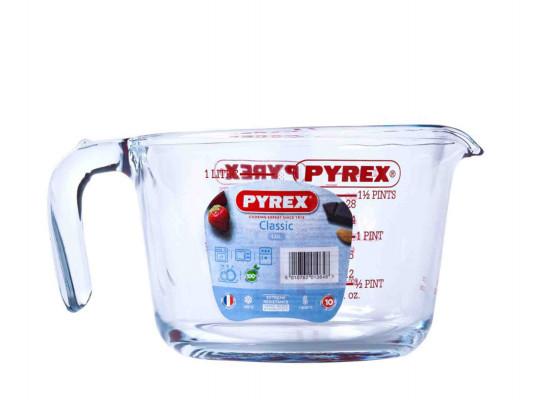 չափիչներ PYREX 001-263B00 0.5L