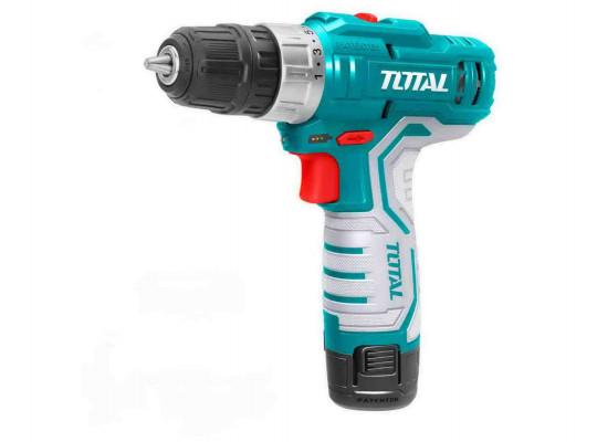 էլ. պտուտակահան TOTAL TDLI12325
