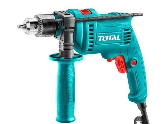գայլիկոնիչ TOTAL TG1081316
