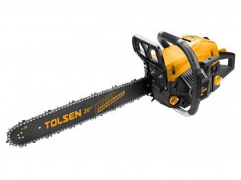 շղթայավոր սղոց TOLSEN 79611