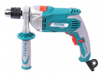 գայլիկոնիչ TOTAL TG111136