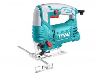 նրբասղոց TOTAL TS206656