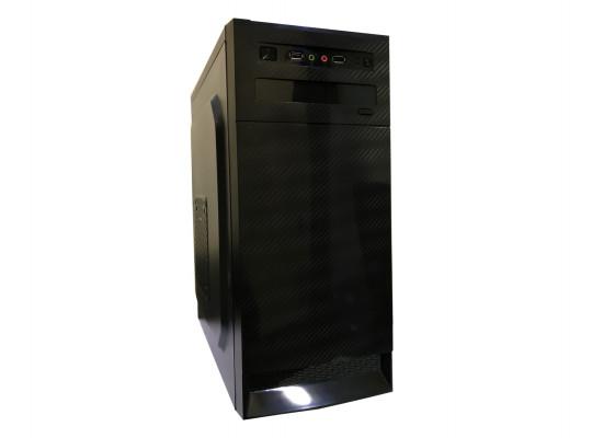 համակարգիչ INTEL G5905-4.120 SSD(10G)