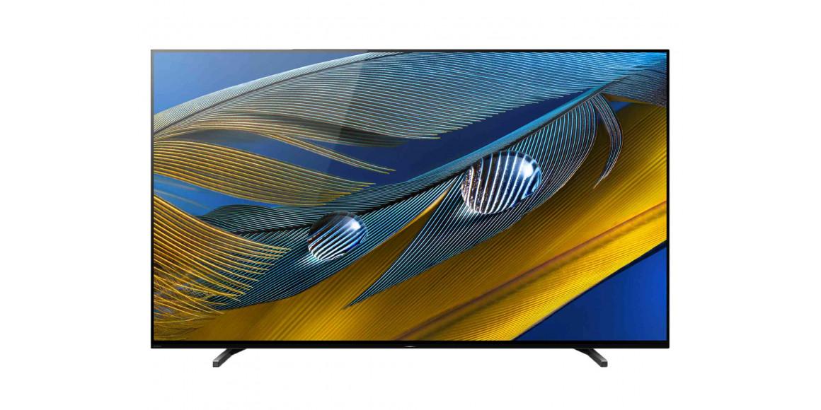 հեռուստացույց SONY XR-65A80J