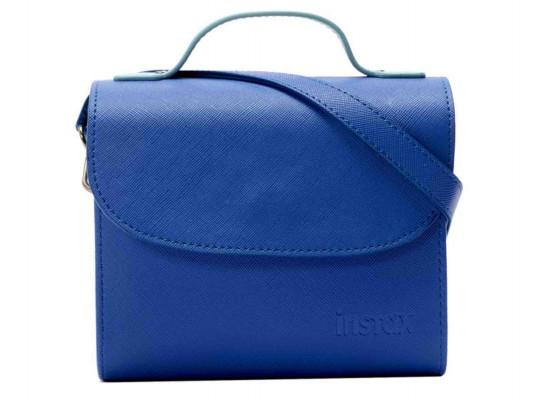 պայուսակ խցիկի FUJIFILM INS MINI 9 CAMERA BAG (COB BLUE)