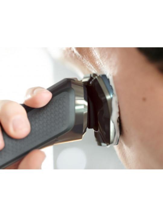սափրիչներ եվ սափրման պարագաներ PHILIPS S7786/59