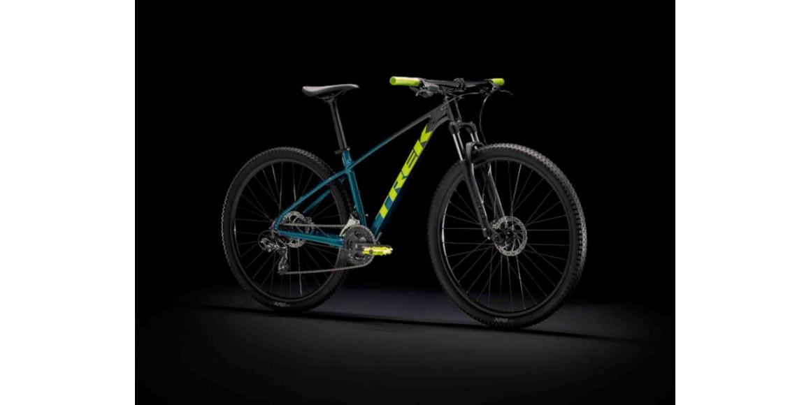 հեծանիվ TREK Marlin 5 L 29 GN-BK 1046379