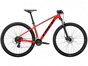 հեծանիվ TREK Marlin 6 L 29 RD-BK 1046502