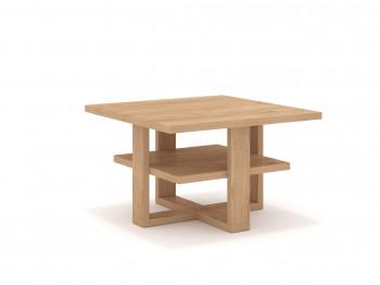 սուրճի սեղան HOBEL EX-B69 K086 (1)